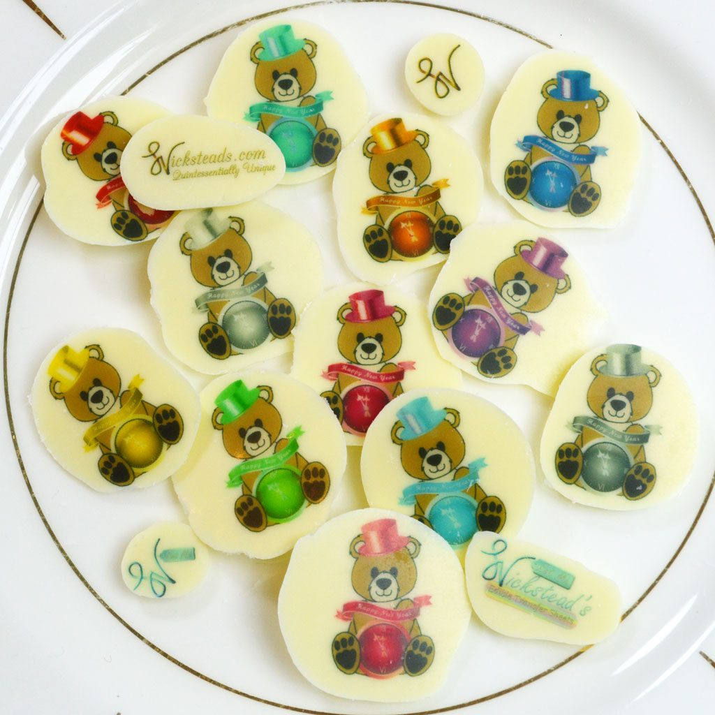 Wickstead's-Eat-Me-Edible-Meringue-&-Chocolate-Transfer-Sheets–Cute-Bears-in-New-Years-Outfits-(2)