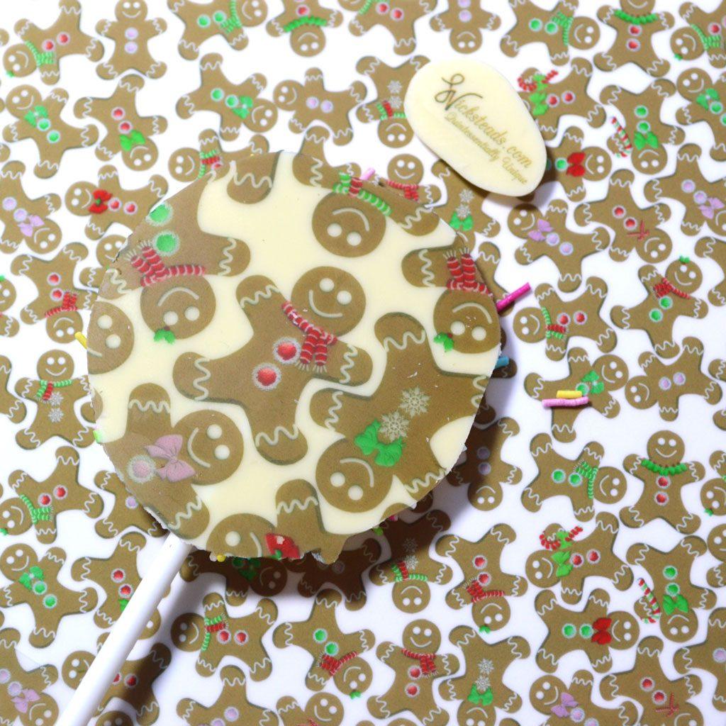Wickstead's-Eat-Me-Edible-Meringue-Transfer-Sheets–Gingerbread-Men-Chintz-(1)