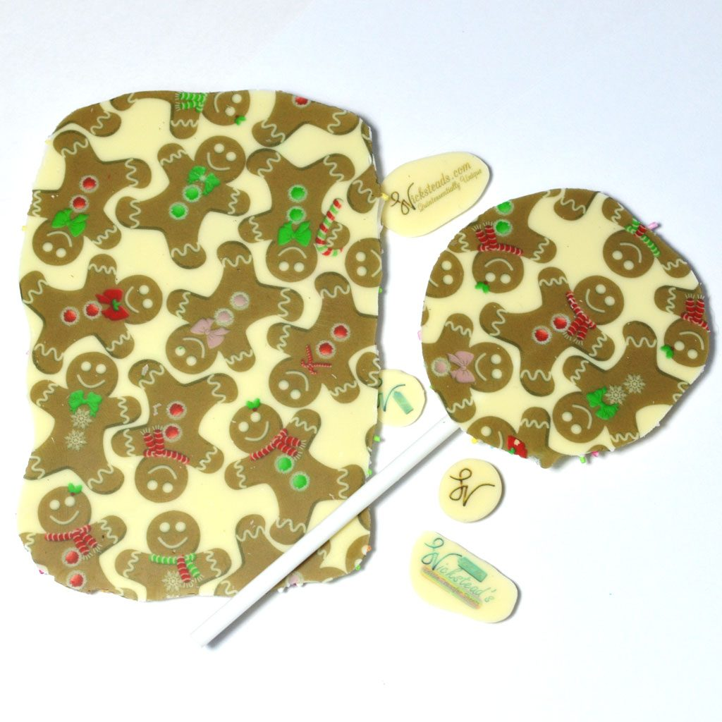 Wickstead's-Eat-Me-Edible-Meringue-Transfer-Sheets–Gingerbread-Men-Chintz-(4)