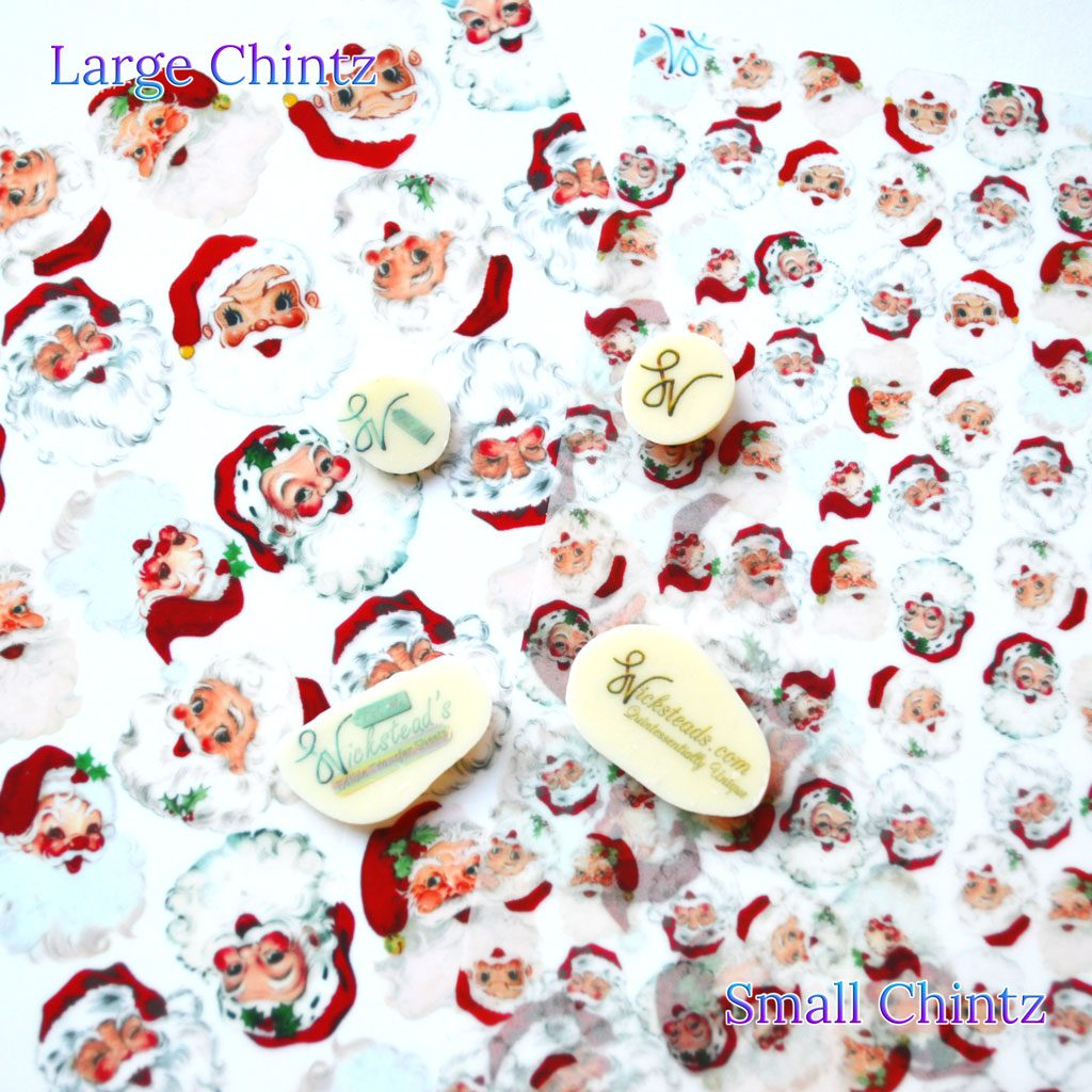 Wickstead's-Eat-Me-Edible-Meringue-Transfer-Sheets–Santa-Faces-(10)