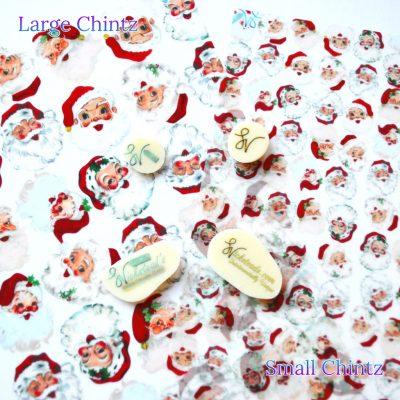 Wickstead's-Eat-Me-Edible-Meringue-Transfer-Sheets–Santa-Faces-(10)