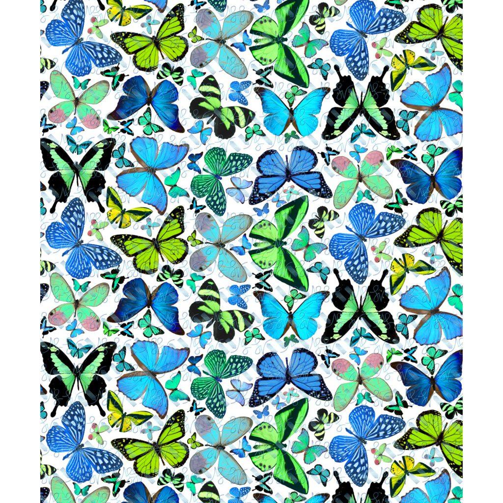 Wickstead's-Eat-Me-Edible-Meringue-Transfer-Sheets–Butterflies-Blue-Green-(2)