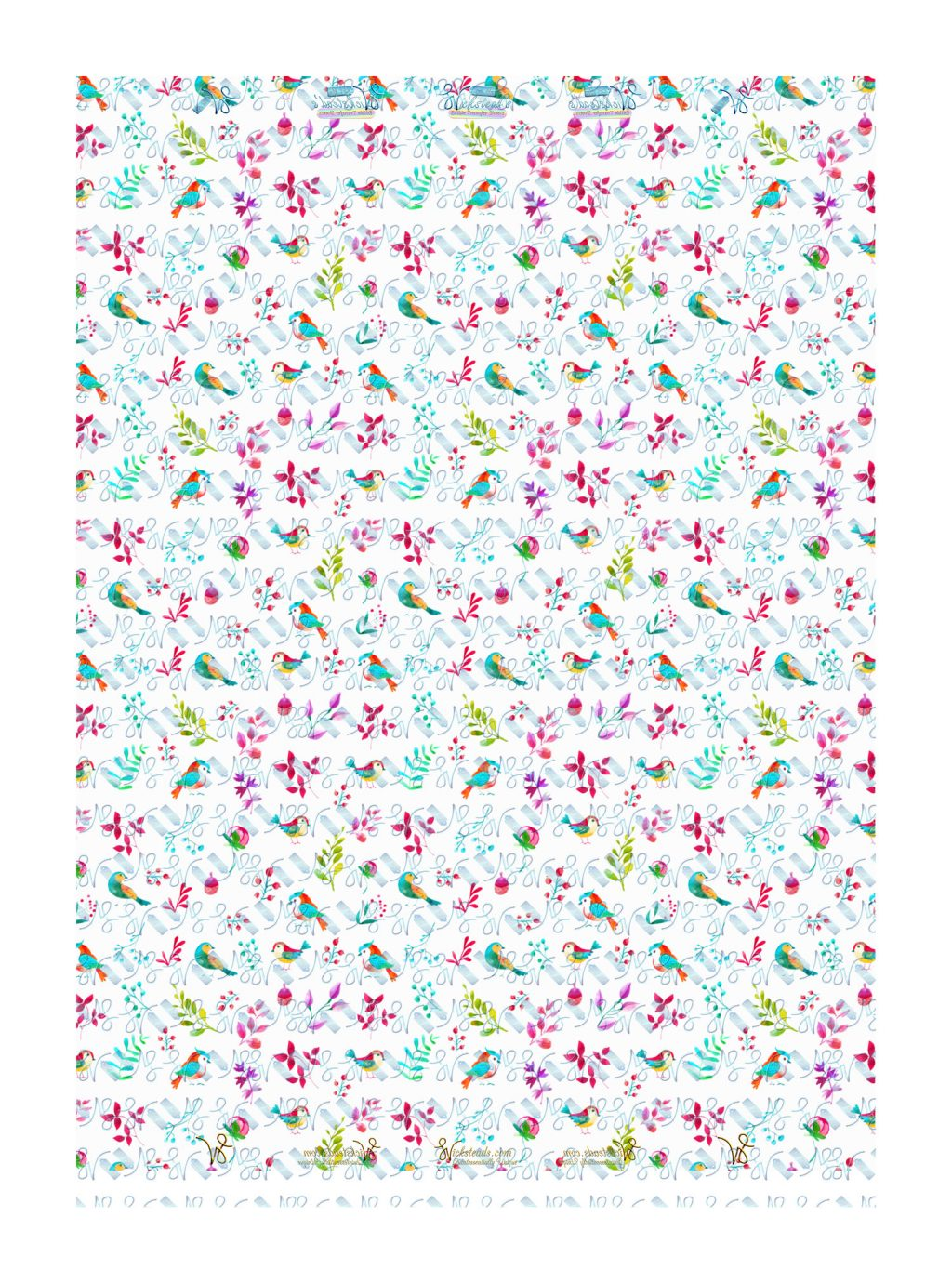 Wickstead's-Eat-Me-Edible-Meringue-Transfer-Sheets–Colourful-Birds-(2)