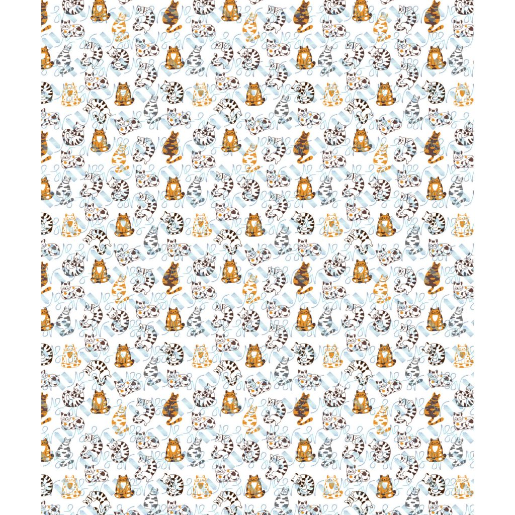 Wickstead's-Eat-Me-Edible-Meringue-Transfer-Sheets–Cute-Cats-(2)