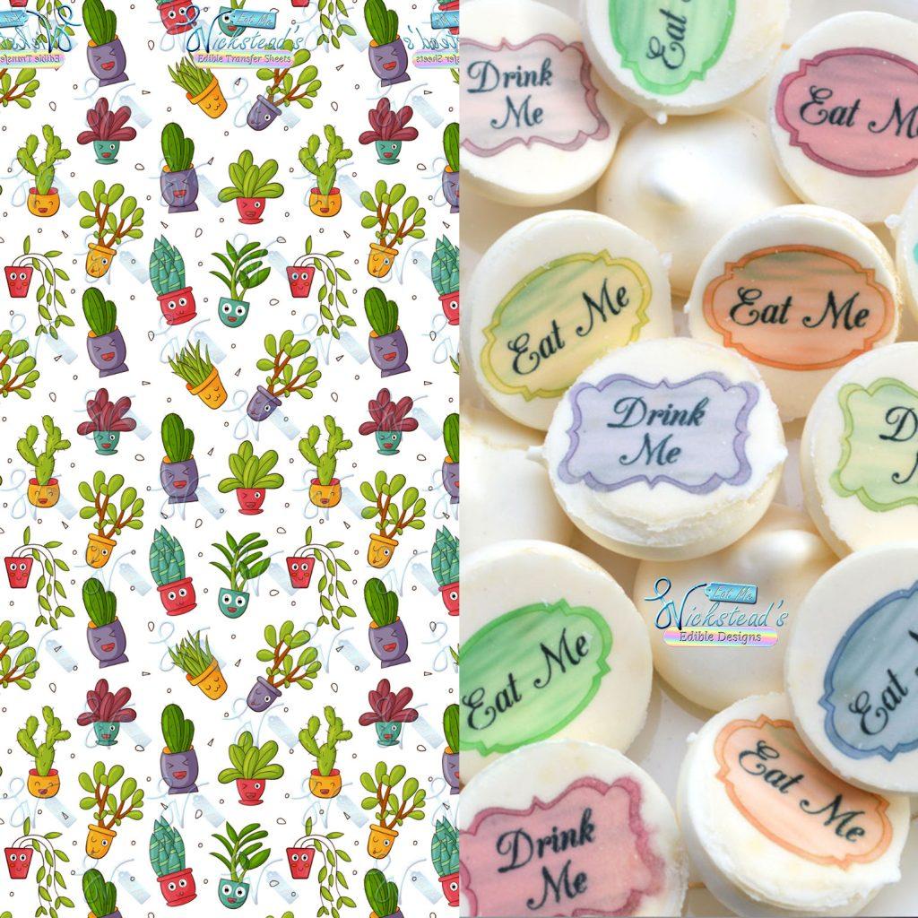 Wickstead's-Eat-Me-Edible-Meringue-Transfer-Sheets–Cute-Kawaii-Cacti-(7)