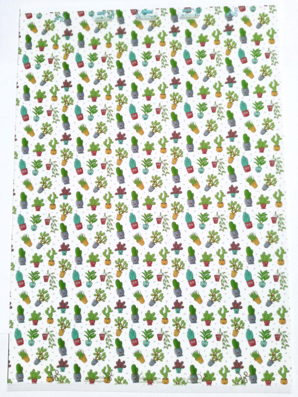 Wickstead's-Eat-Me-Edible-Meringue-Transfer-Sheets–Cute-Kawaii-Cacti-(9)