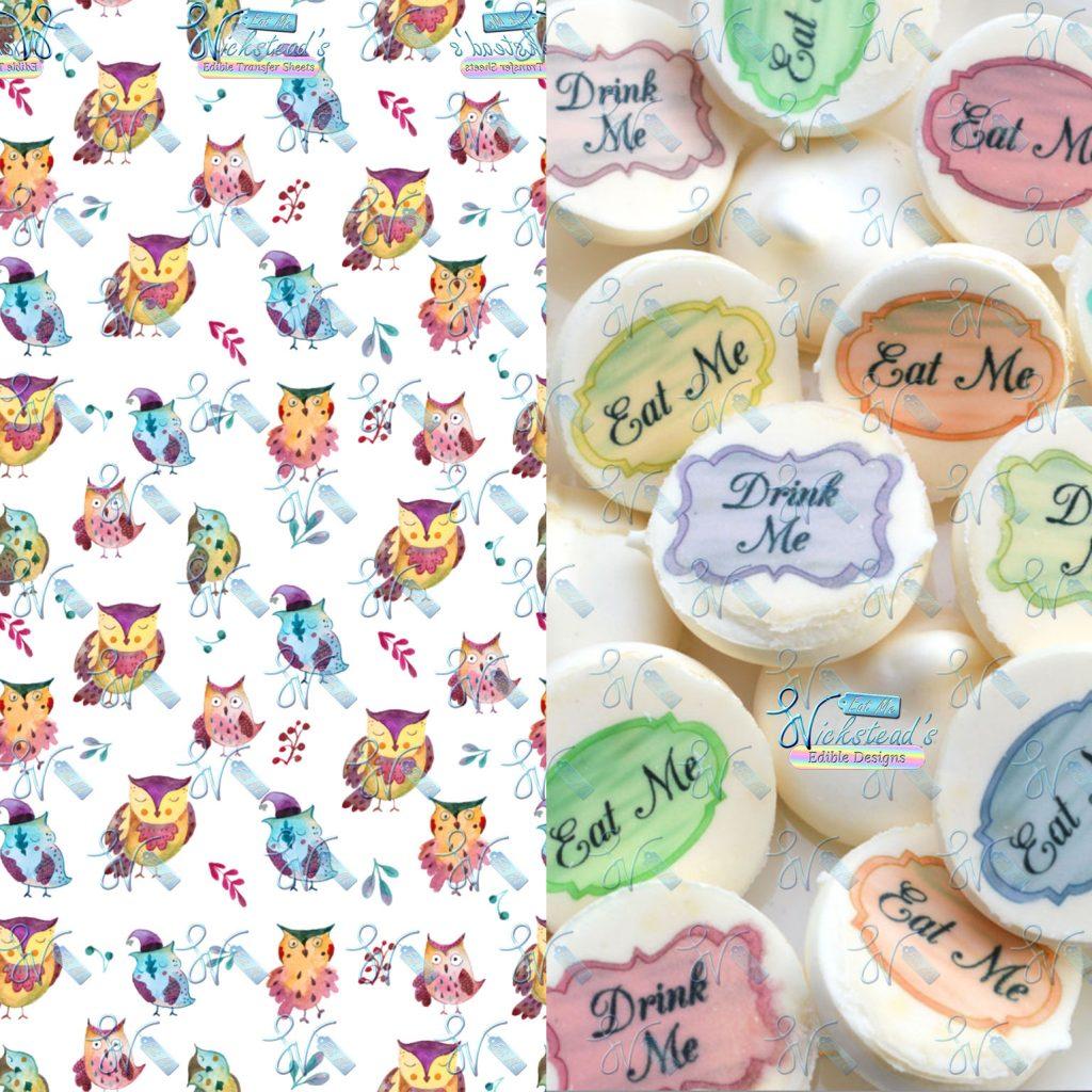 Wickstead's-Eat-Me-Edible-Meringue-Transfer-Sheets–Cute-Owls-(1)