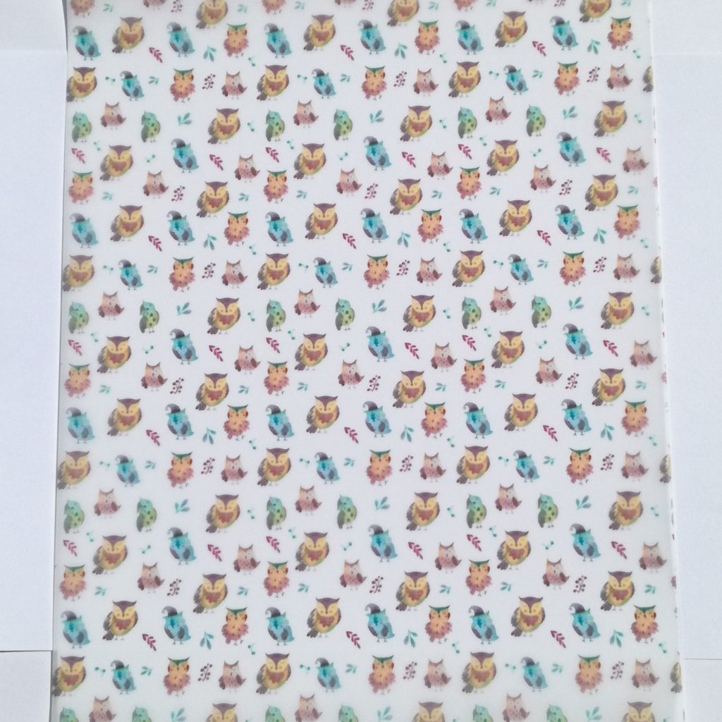 Wickstead's-Eat-Me-Edible-Meringue-Transfer-Sheets–Cute-Owls-(3)