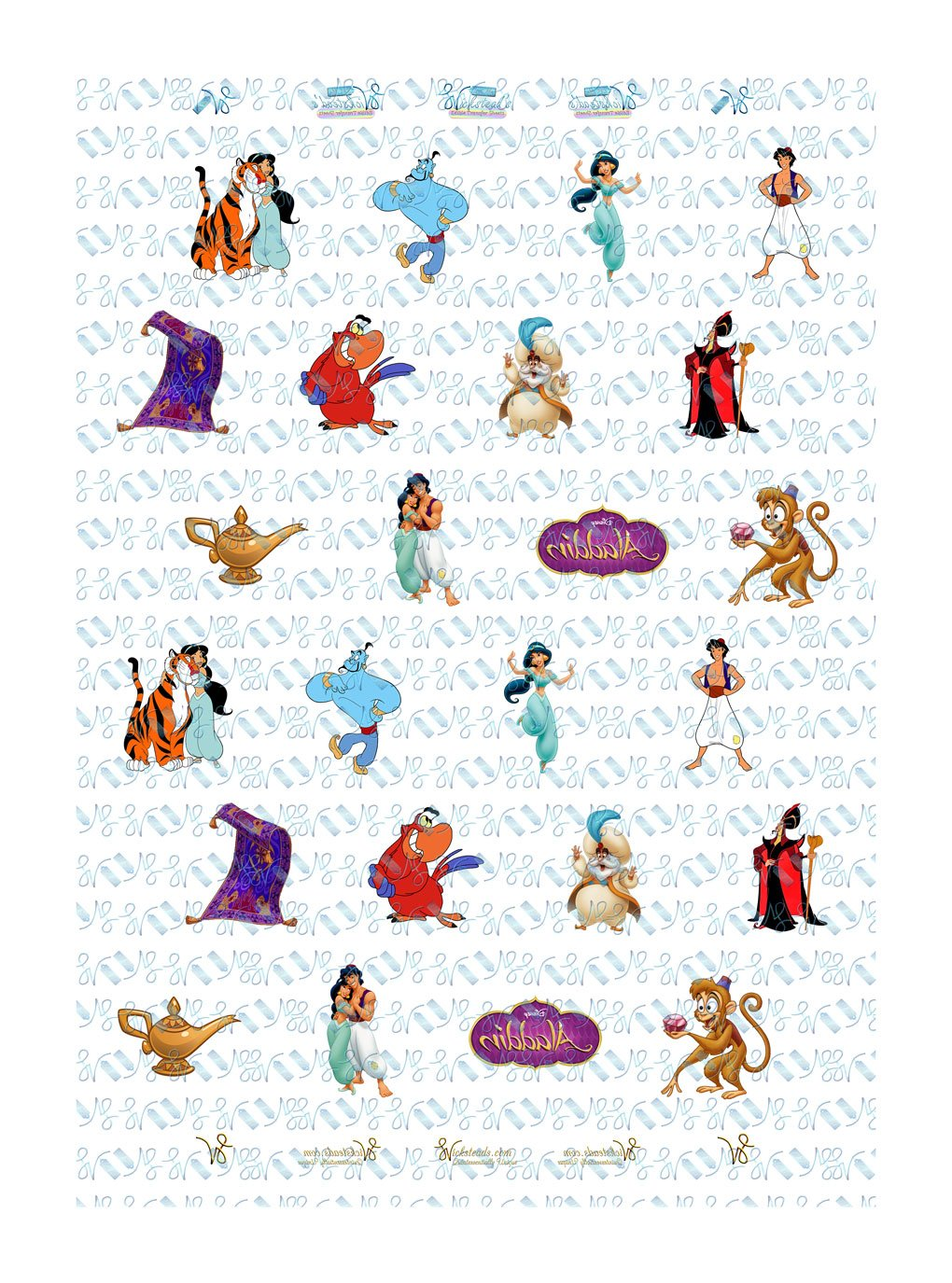 Wickstead's-Eat-Me-Edible-Meringue-Transfer-Sheets–Disney-Aladdin-(Small—Mirrored)