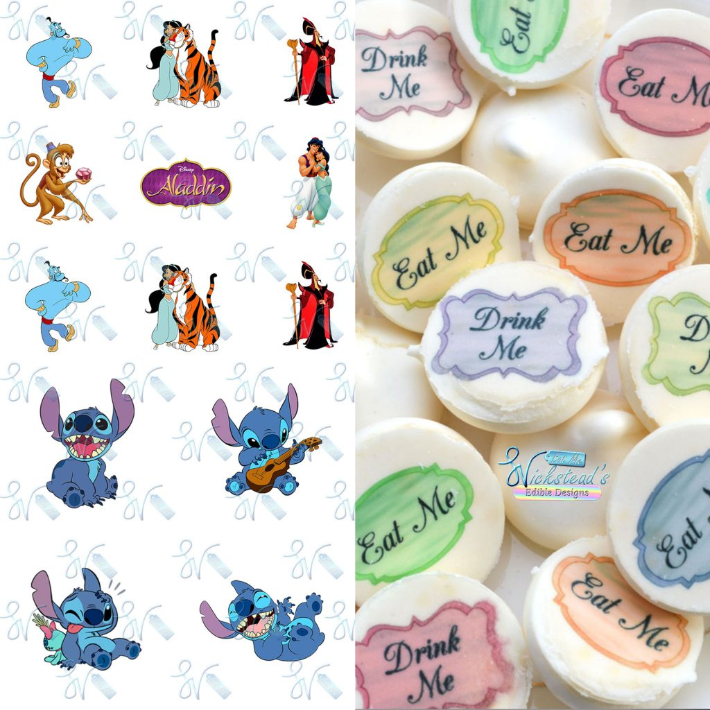 Wickstead's-Eat-Me-Edible-Meringue-Transfer-Sheets–Disney-Aladdin-&-Stitch-(1)