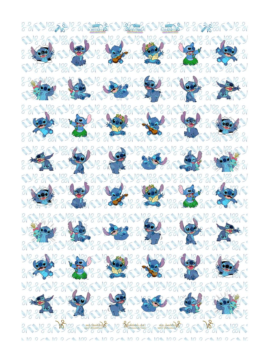 Wickstead's-Eat-Me-Edible-Meringue-Transfer-Sheets–Disney-Stitch-(Mini)