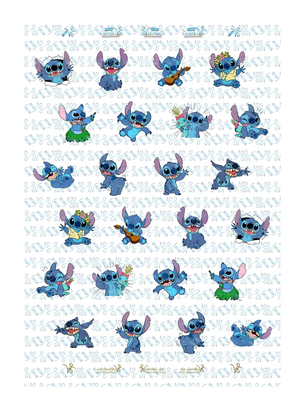 Wickstead's-Eat-Me-Edible-Meringue-Transfer-Sheets–Disney-Stitch-(Small)
