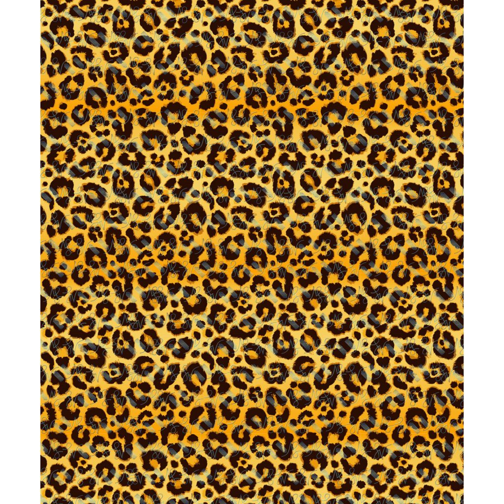 Wickstead's-Eat-Me-Edible-Meringue-Transfer-Sheets–Golden-Leopard-Print–(2)