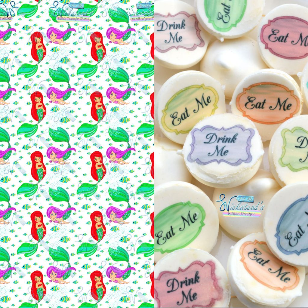 Wickstead's-Eat-Me-Edible-Meringue-Transfer-Sheets–Mermaids-Ocean-(1)