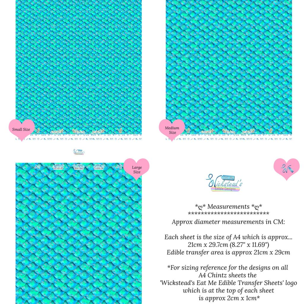Wickstead's-Eat-Me-Edible-Meringue-Transfer-Sheets–Mermaids-Scales-(2)