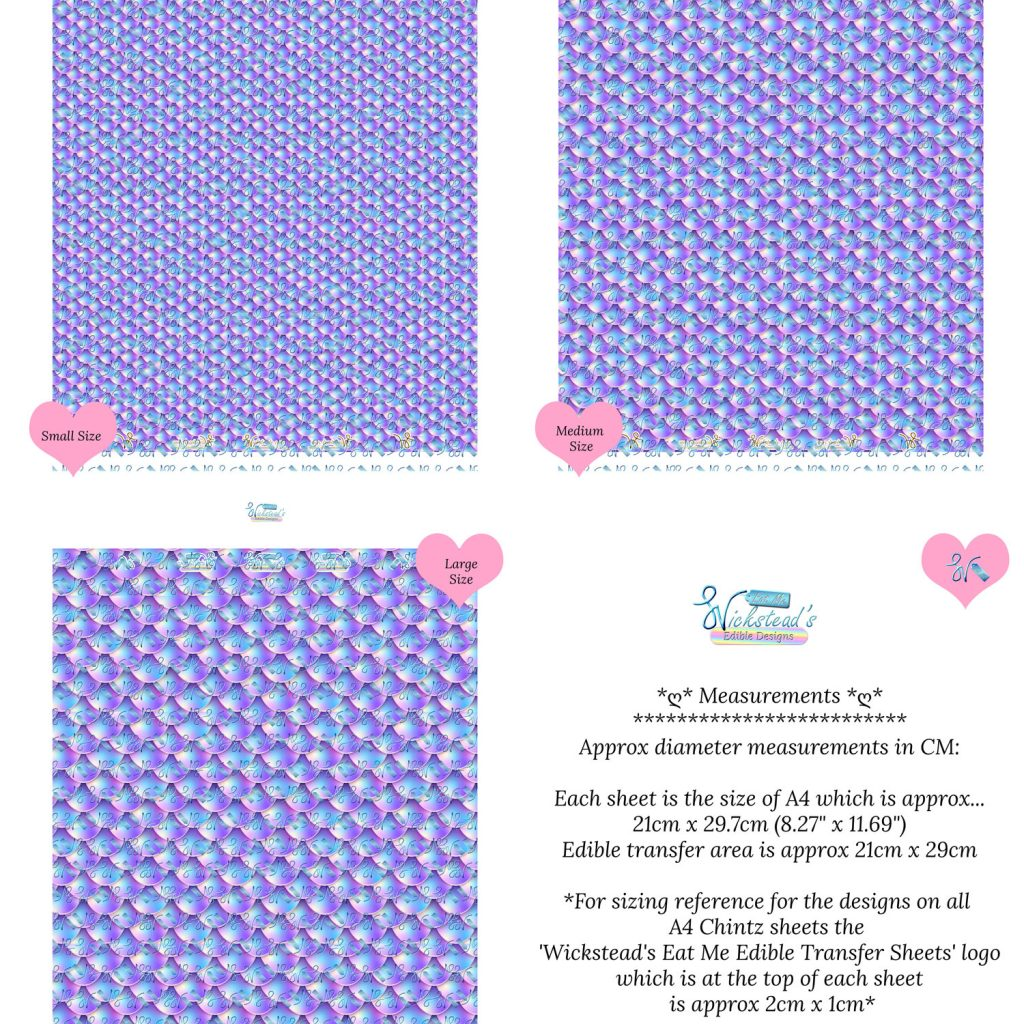 Wickstead's-Eat-Me-Edible-Meringue-Transfer-Sheets–Mermaids-Scales-Purple-(1)