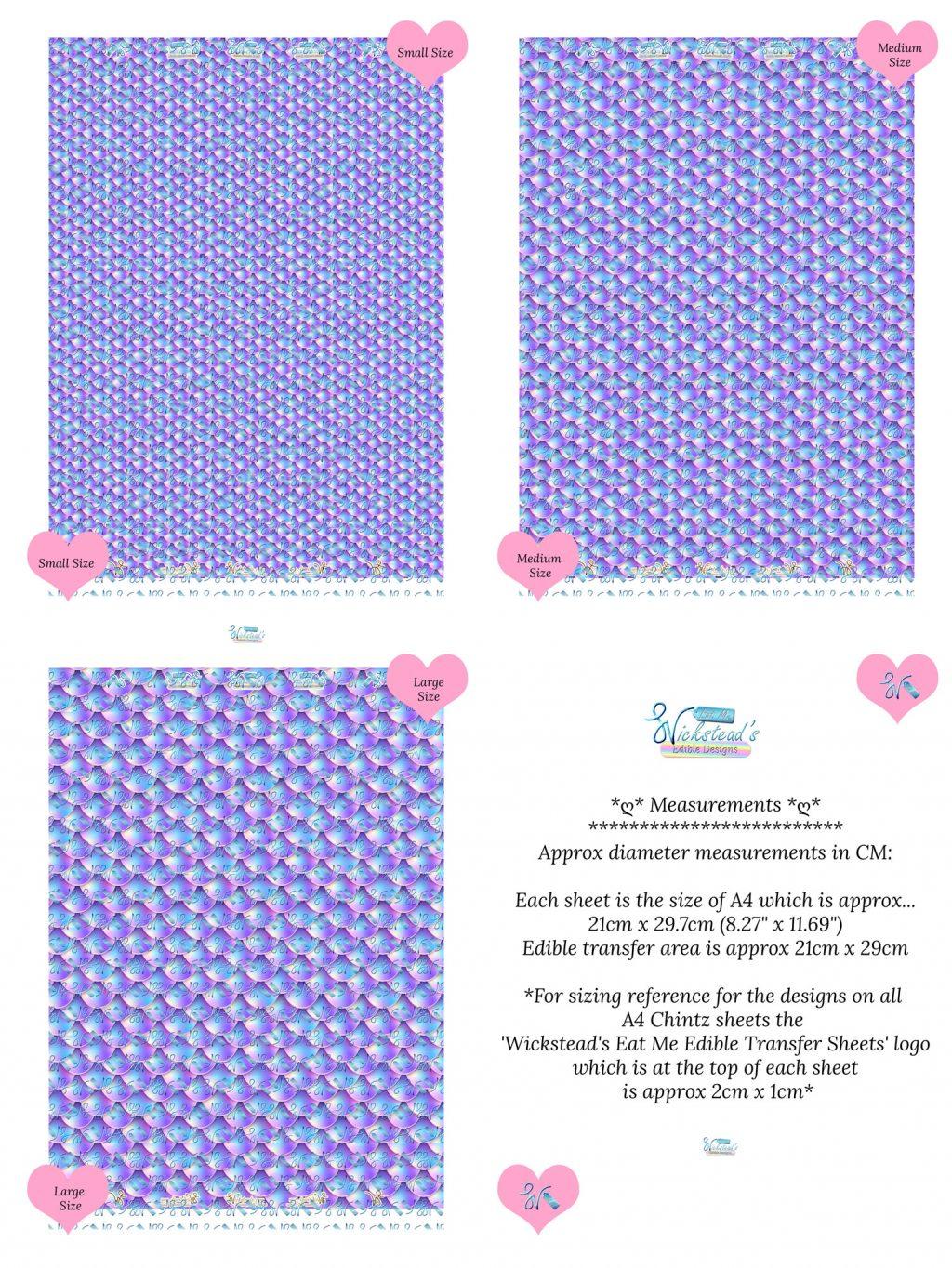 Wickstead's-Eat-Me-Edible-Meringue-Transfer-Sheets–Mermaids-Scales-Purple-(1)