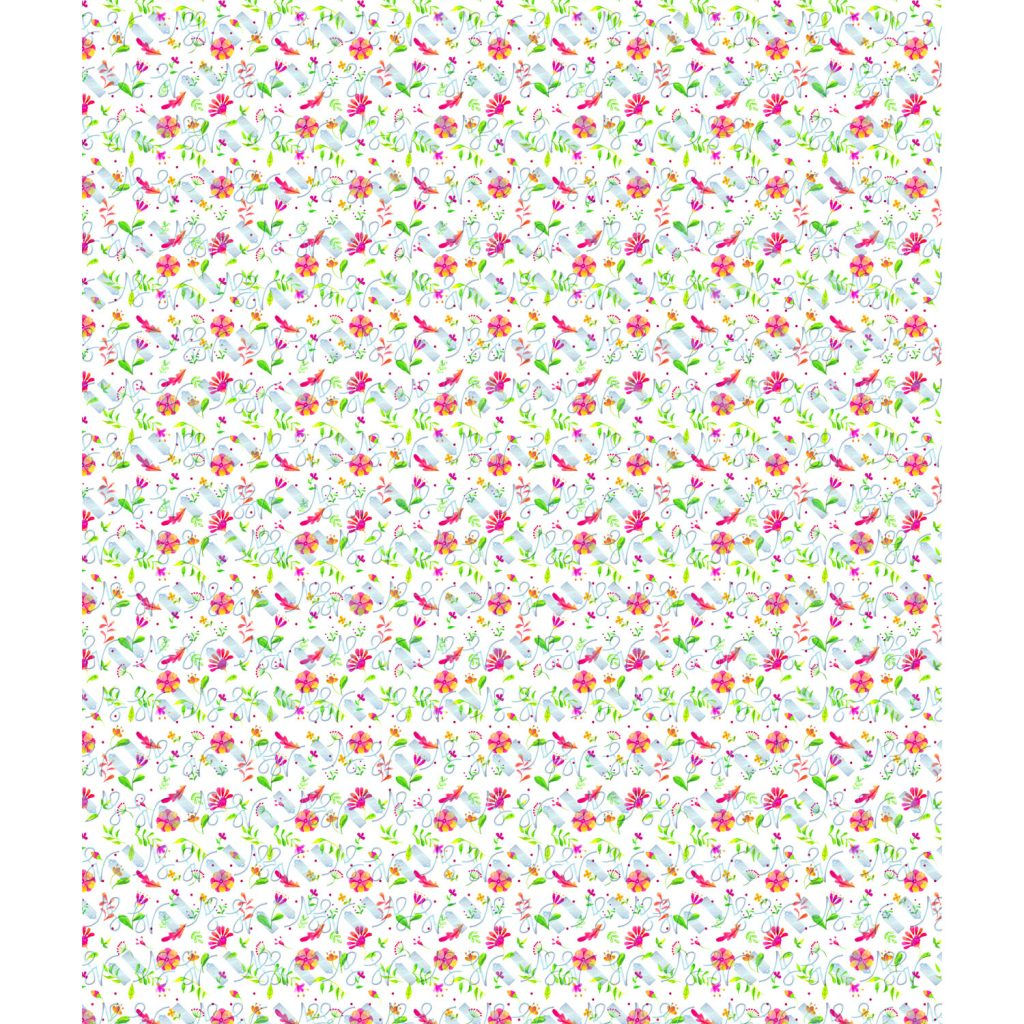 Wickstead's-Eat-Me-Edible-Meringue-Transfer-Sheets–Pink-Floral-Botanical-(2)