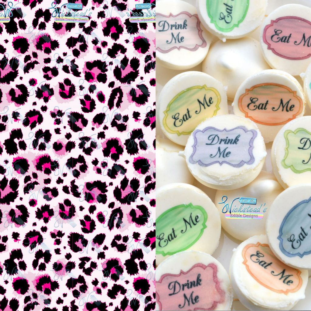 Wickstead's-Eat-Me-Edible-Meringue-Transfer-Sheets–Pink-Leopard-Print–(1)
