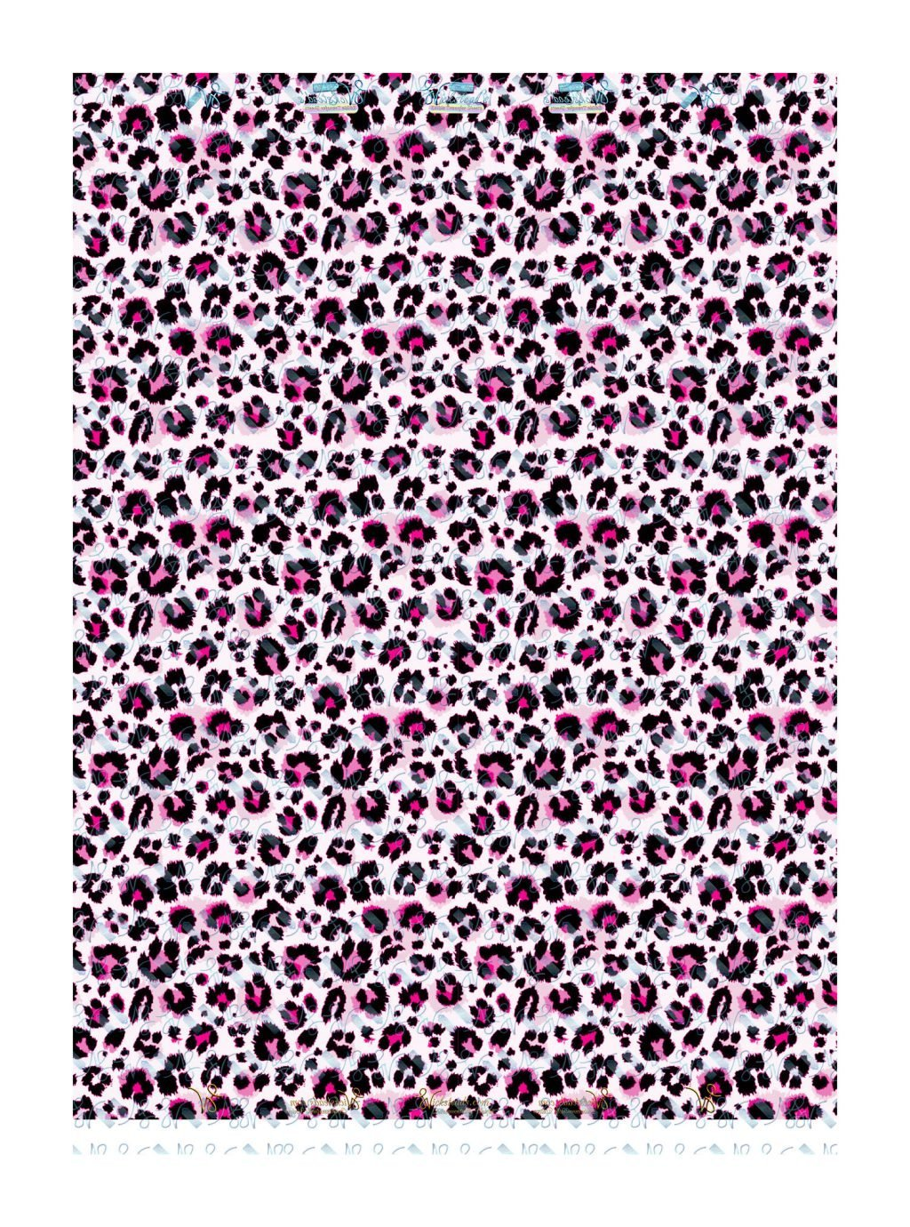 Wickstead's-Eat-Me-Edible-Meringue-Transfer-Sheets–Pink-Leopard-Print–(2)
