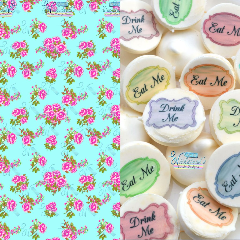 Wickstead's-Eat-Me-Edible-Meringue-Transfer-Sheets-Pink-Rose-Blue-Chintz-(1)