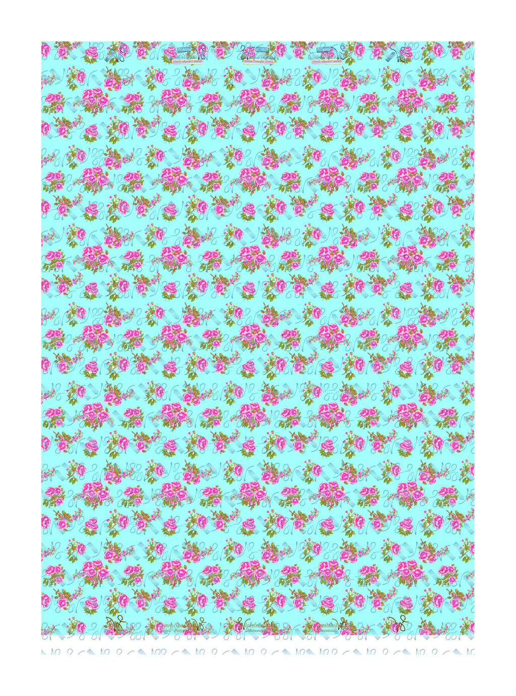 Wickstead's-Eat-Me-Edible-Meringue-Transfer-Sheets-Pink-Rose-Blue-Chintz-(2)