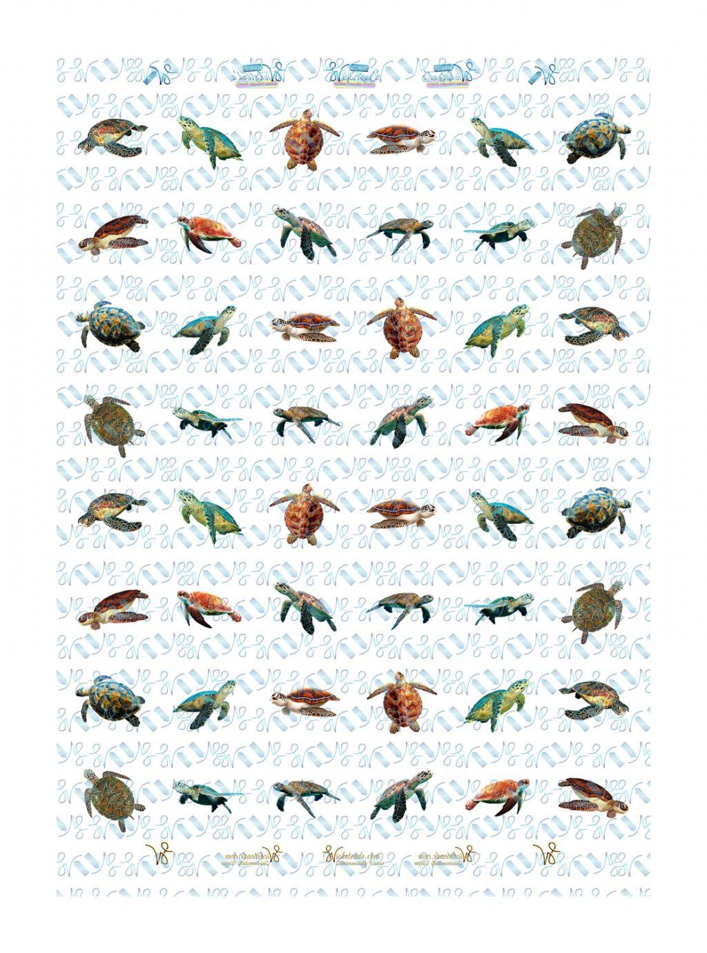 Wickstead's-Eat-Me-Edible-Meringue-Transfer-Sheets–Sea-Turtles-(3)