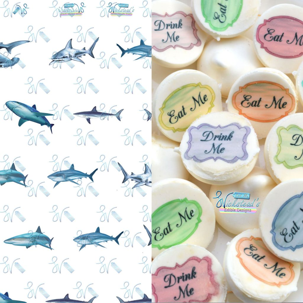 Wickstead's-Eat-Me-Edible-Meringue-Transfer-Sheets–Sharks-(1)