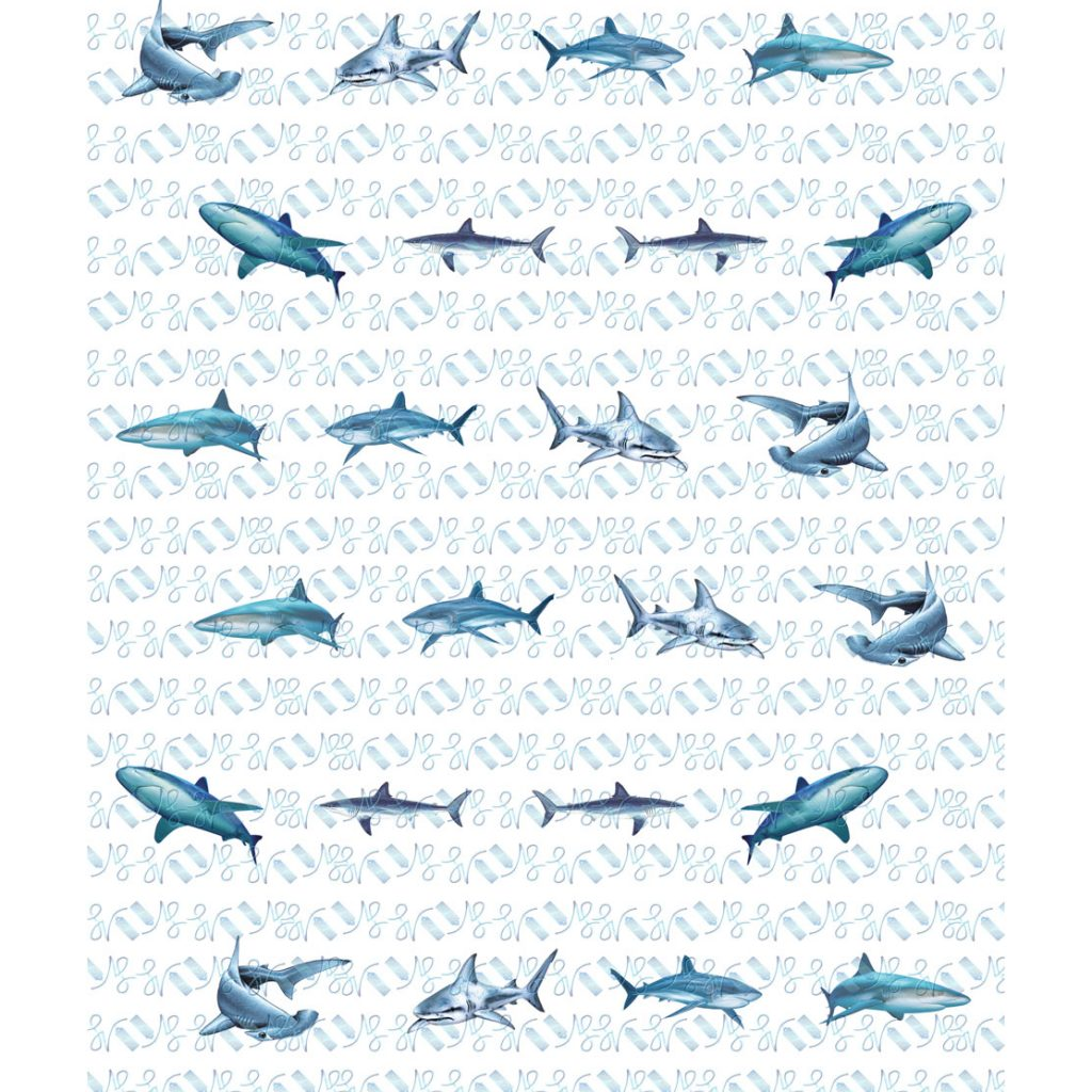 Wickstead's-Eat-Me-Edible-Meringue-Transfer-Sheets–Sharks-(2)