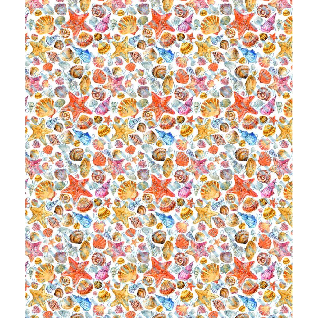 Wickstead's-Eat-Me-Edible-Meringue-Transfer-Sheets–Starfish-&-Seashells-(medium)
