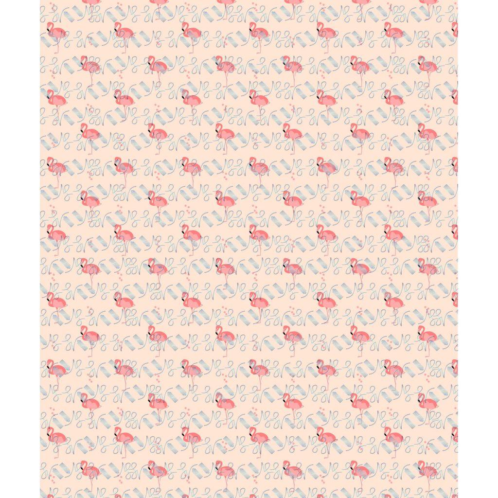 Wickstead's-Eat-Me-Edible-Meringue-Transfer-Sheets–Tropical-Pink-Flamingo-(2)