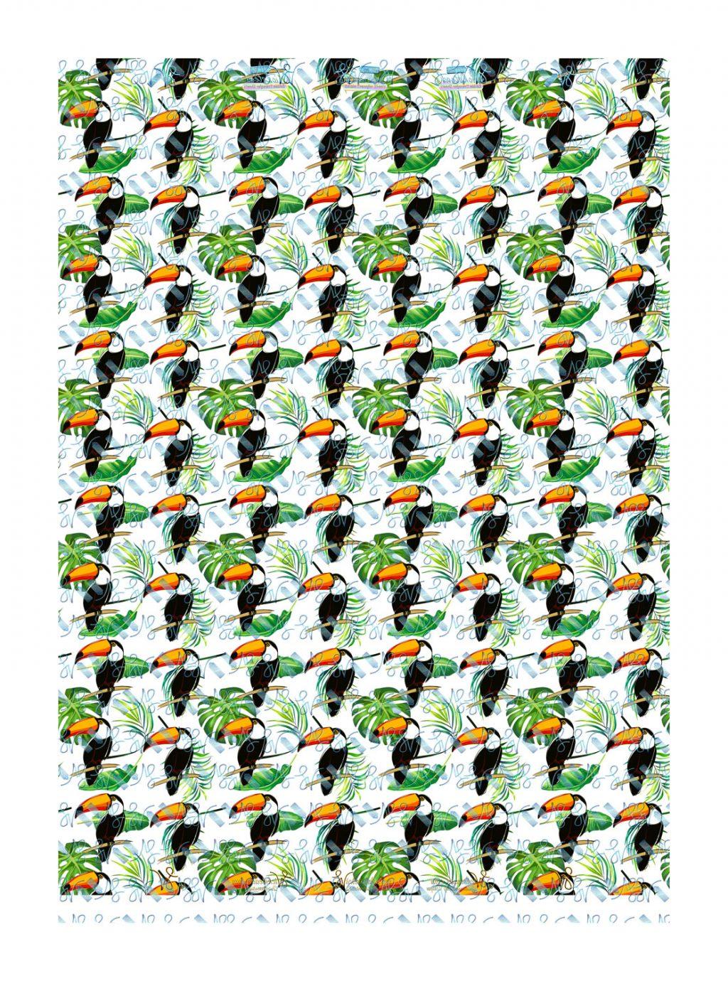 Wickstead's-Eat-Me-Edible-Meringue-Transfer-Sheets–Tropical-Toucan-(2)