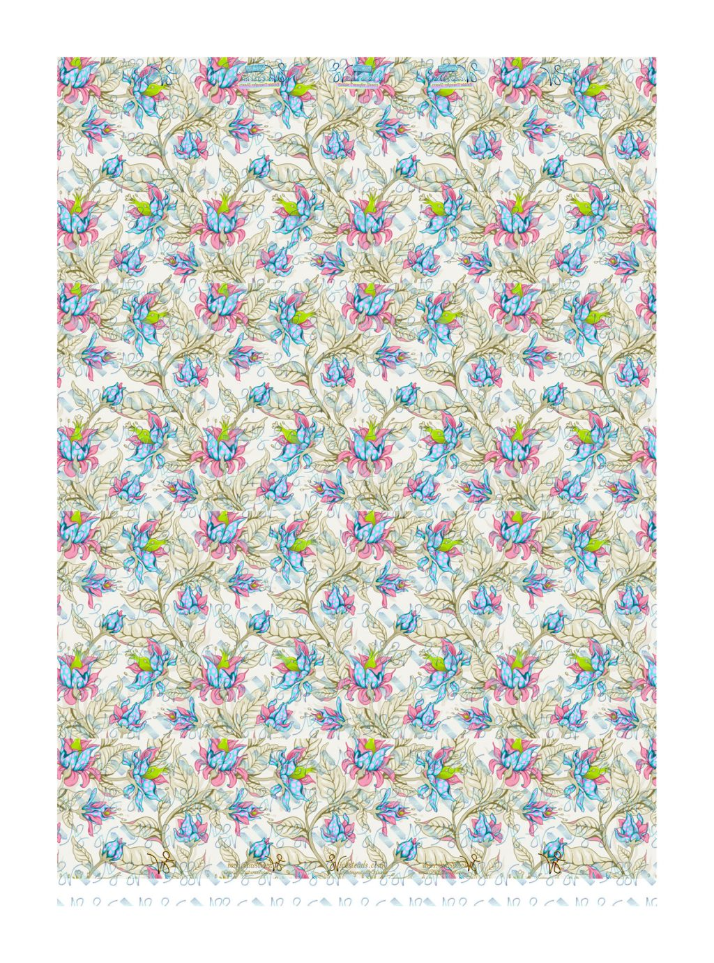 Wickstead's-Eat-Me-Edible-Meringue-Transfer-Sheets–Vintage-Floral-(2)