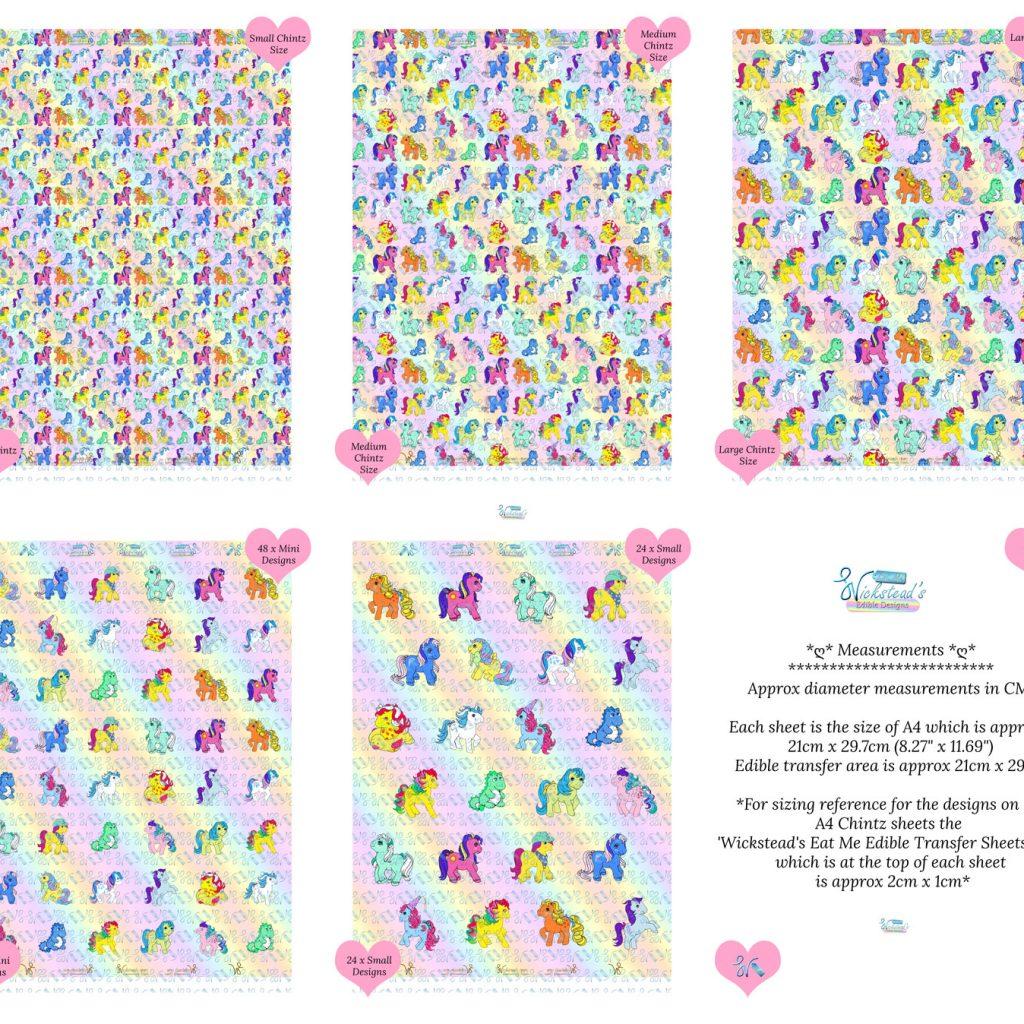 Wickstead's-Eat-Me-Edible-Meringue-Transfer-Sheets-Vintage-G1-My-Little-Pony-(2)