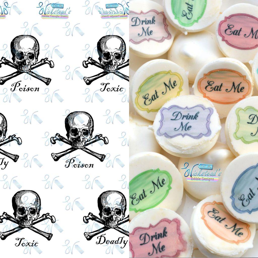 Wickstead's-Eat-Me-Edible-Designs–Meringue-Transfer-Sheets-Chocolate-Transfer–Skull-Cross-Bone-Deadly-Toxic-Posion-(1)